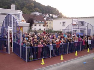 Bausteine_sportfeld.png